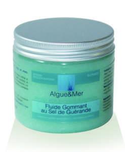 fluido_gommante_guerande