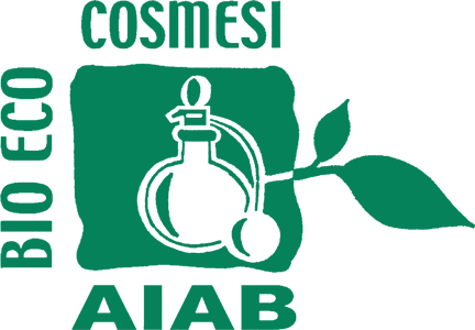 AIAB - Veg-up, vendita online di cosmetici naturali, biologi e vegani
