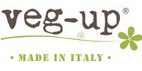 Veg-up, vendita online di cosmetici naturali, biologi e vegani